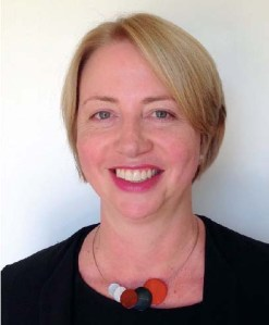 Jane Furniss is an Australian qualified lawyer with over 20 years